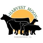 Harvest Moon Livestock Show