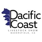 Pacific Coast Livestock Show