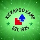 Kickapoo Kamp