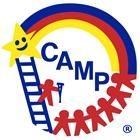 Camp C.A.M.P.