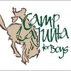 Camp La Junta