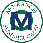 Mo-Ranch Summer Camp