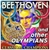 """Symphony of the Hills """"Beethoven and Other Olympians"""""""