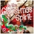 """Symphony of the Hills """"In the Christmas Spirit"""""""