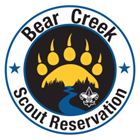 Bear Creek Boy Scout Camp