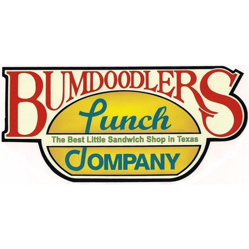 Bumdoodlers Lunch Company