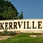 About Kerrville