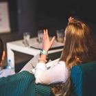 Meeting Sites