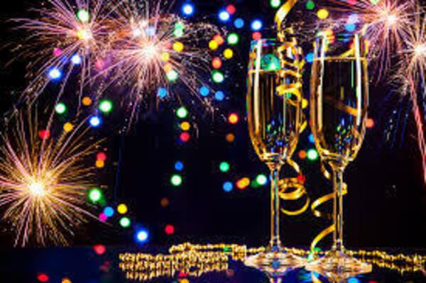 """Image result for new year's day kerrville"""""""