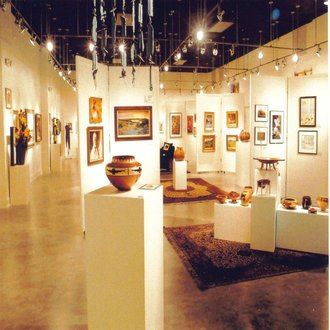 Image result for Kerr Arts & Cultural Center