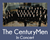 The CenturyMen