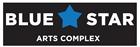 Blue Star Arts Complex