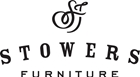 Stowers Furniture