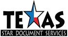 Texas Star Document Services