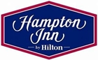 Hampton Inn Ellensburg