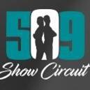 509 SHOW CIRCUIT