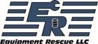 Equipment Rescue LLC