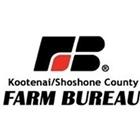 Kootenai Shoshone Farm Bureau