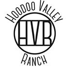 HVR Performance Horses