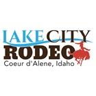 Lake City Junior Rodeo