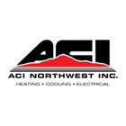 ACI Northwest Inc