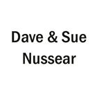 Dave & Sue Nussear