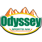 Odyssey Sports Northwest