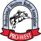 Image result for pro west rodeo