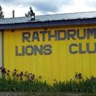 Rathdrum Lions Club