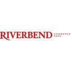 Riverbend Commerce Park
