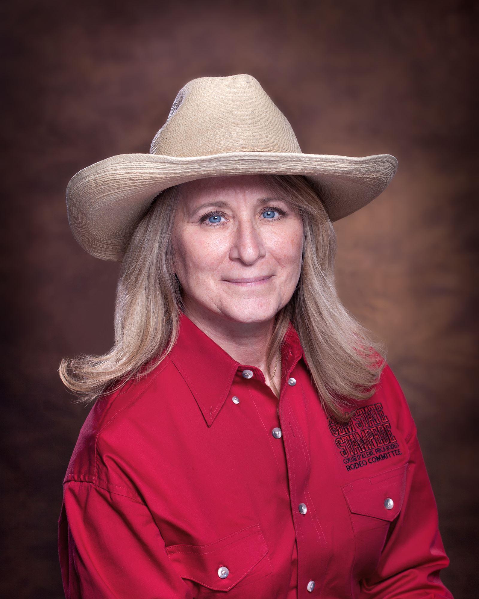 Denise Rosen
