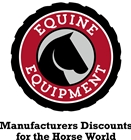 Equine Equipment