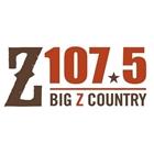 Z 107.5FM