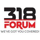 318 Forum