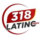 318 Latino