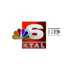 KTAL NBC 6