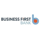 Business First Bank