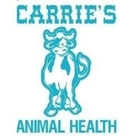 Carrie's Animal Health