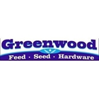 Greenwood Feed & Hardware