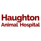 Haughton Animal Hospital