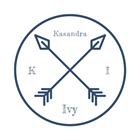 Kasandra Ivy Jewelry