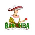 La Ranchera Meat Market