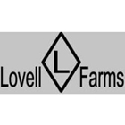 Lovell Farms