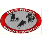 Red River Equine
