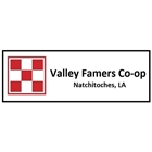 Valley Farmers Co-op
