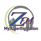 ZFM My Super Big Station