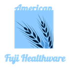 American Fuji Healthware