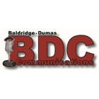 Baldridge-Dumas Communications