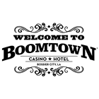 Boomtown Casino & Hotel