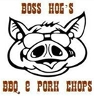 Boss Hog's BBQ & Pork Chops